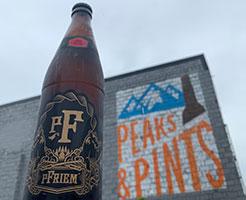 Pfriem-Jammy-Pale-Ale-Tacoma