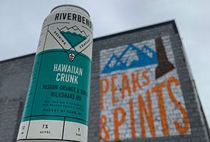 RiverBend-Brewing-Hawaiian-Crunk-IPA-Tacoma