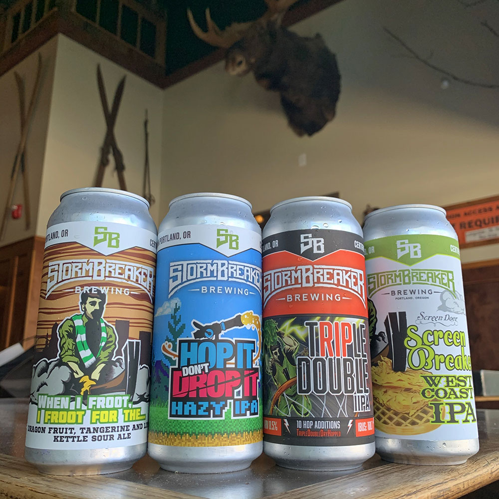 Stormbreaker-Brewing-Hops-Froots-and-Breaks-Tacoma