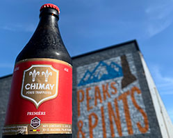 Trappist-Chimay-Premiere-Red-Tacoma