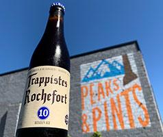 Trappistes-Rochefort-10-Tacoma