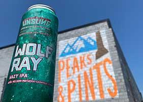 UNSUNG-Nebuloid-Wolf-Ray-Tacoma