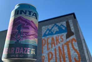 Uinta-Clear-Daze-Juicy-IPA-Tacoma