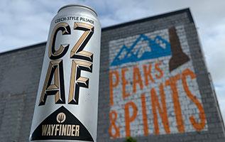 Wayfinder-Czech-AF-Tacoma