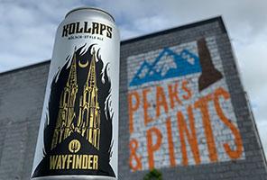 Wayfinder-Kollaps-Tacoma