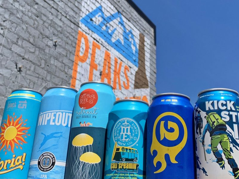 summer-beers-Tacoma