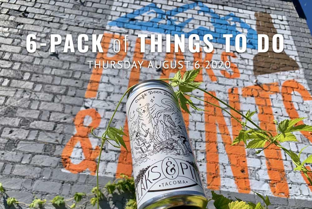 6-Pack-Photo-IPA-Day-8-6-20