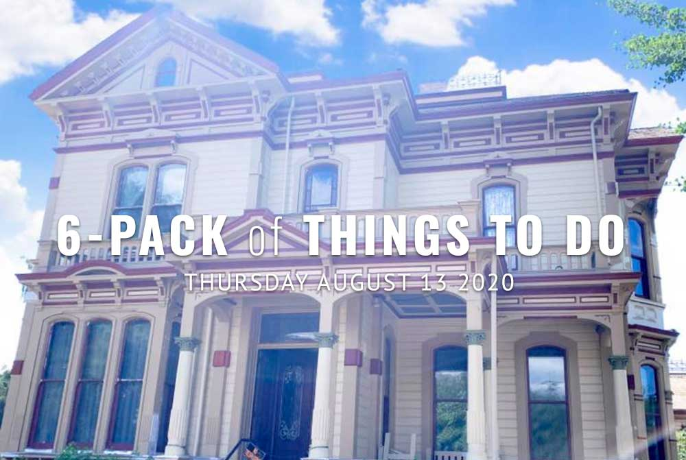 6-Pack-Photo-Meeker-Mansion-8-13-20