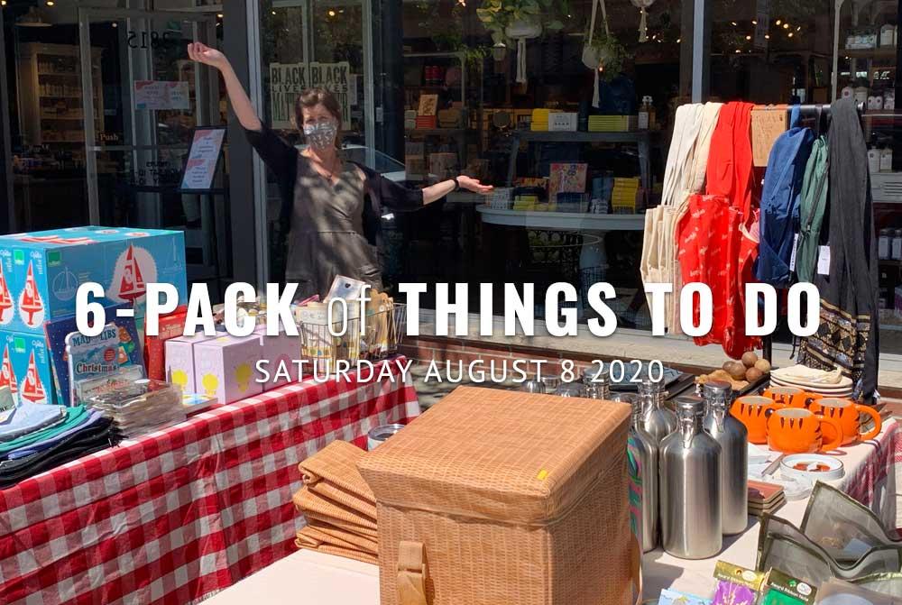 6-Pack-Photo-Proctor-Saidewalk-8-8-20