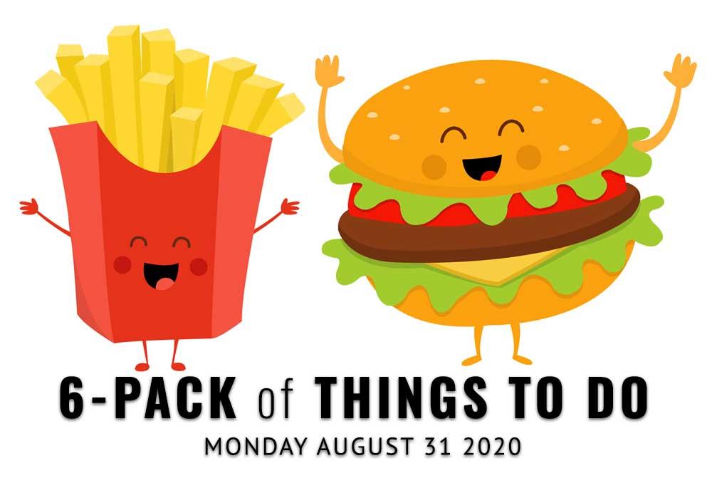 6-Pack-Photo-Tacoma-Burger-8-31-20