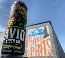 Avid-Dragonfruit-Tacoma