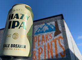 Bale-Breaker-Hazy-L-IPA-Tacoma