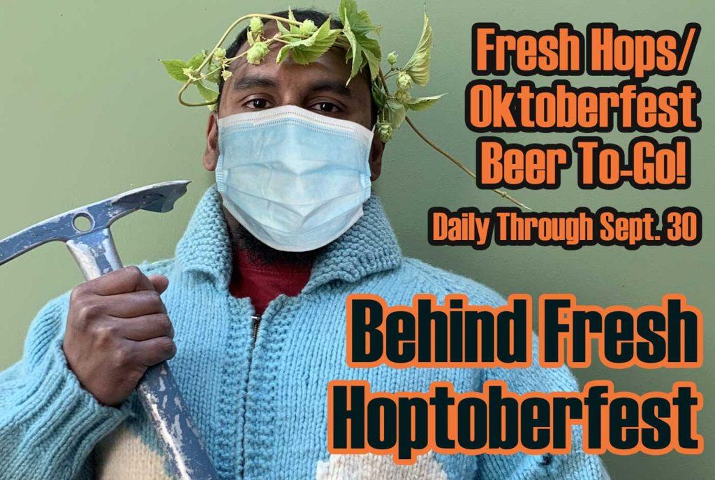 Behind-Fresh-Hoptoberfest-calendar