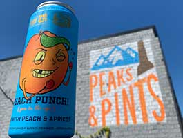 Block-15-Peach-Punch-You-In-The-Eye-Tacoma