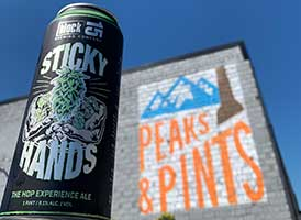 Block-15-Sticky-Hands-Double-IPA