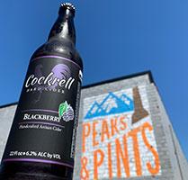 Cockrell-Blackberry-Tacoma