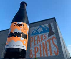 Dugges-Smooth-Tacoma