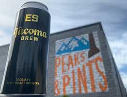 E9-Tacoma-Brew