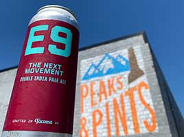 E9-The-Next-Movement-Tacoma