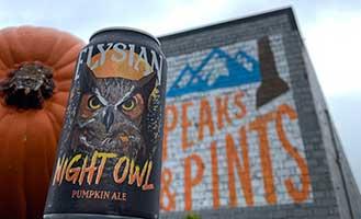 Elysian-Night-Owl-Pumpkin-Ale-Tacoma