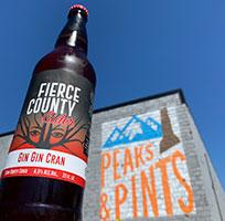 Fierce-County-Gin-Gin-Cran-Tacoma