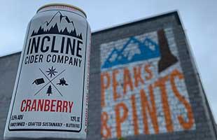 Incline-Cranberry-Tacoma