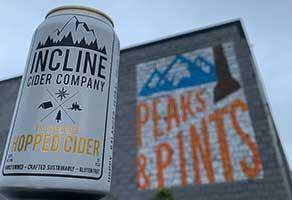 Incline-The-Explorer-Hopped-Cider-Tacoma