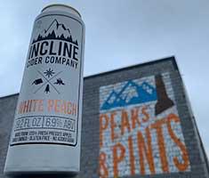 Incline-White-Peach-Tacoma