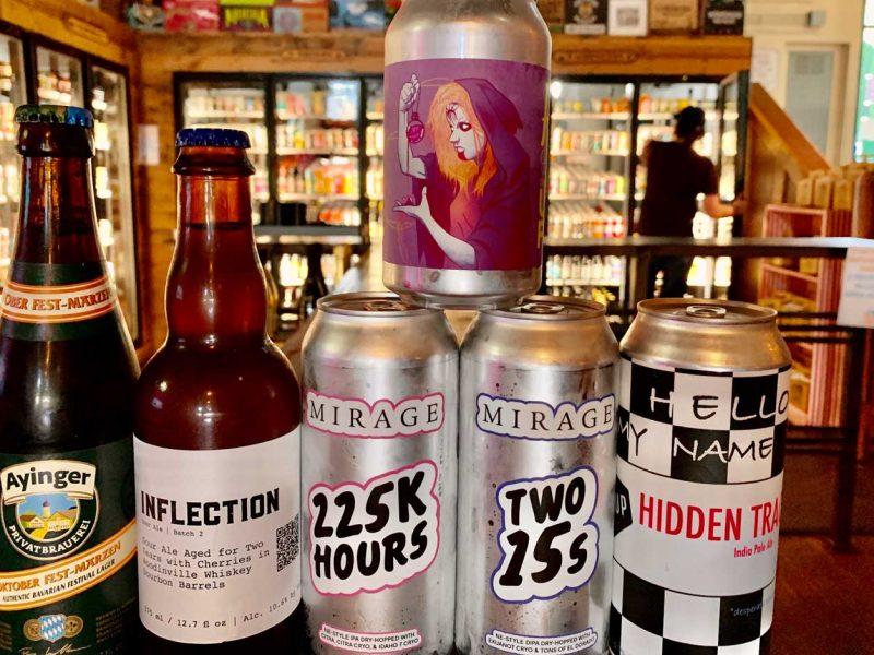 Mirage-Beer-225K-Hours-IPA