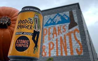 New-Belgium-Voodoo-Ranger-Atomic-Pumpkin-Tacoma