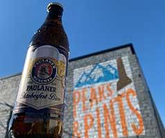 Paulaner-Oktoberfest-Bier-Tacoma