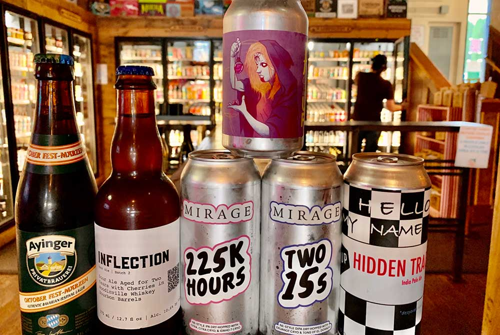 Peaks-and-Pints-New-Beers-In-Stock-8-1-20