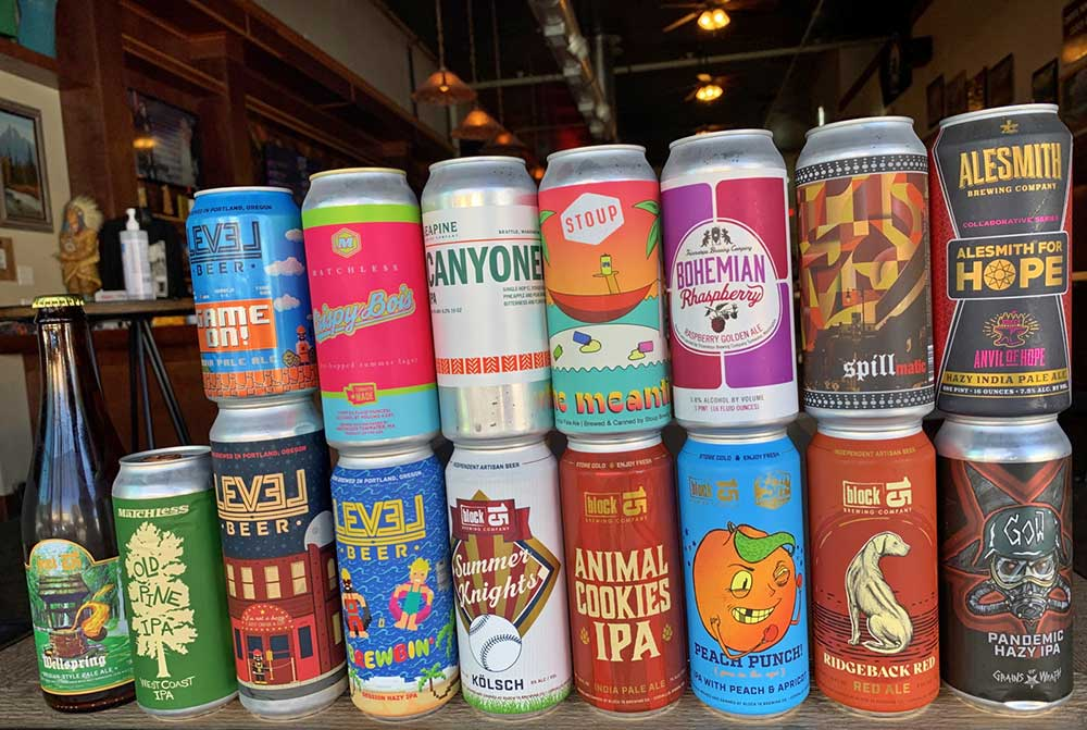 Peaks-and-Pints-New-Beers-In-Stock-8-15-20