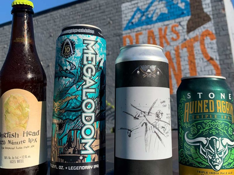 Peaks-and-Pints-Pilot-Program-10%+-IPAs-On-The-Fly