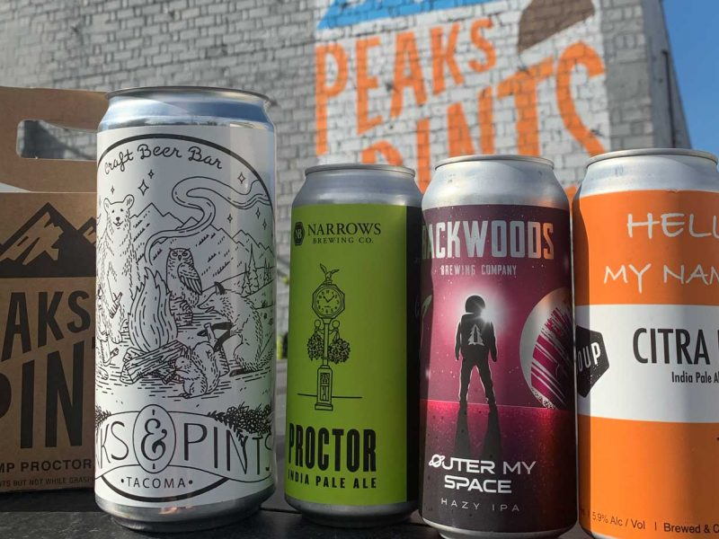 Peaks-and-Pints-Pilot-Program-Citra-Hops-On-The-Fly