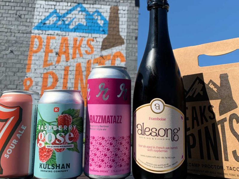 Peaks-and-Pints-Pilot-Program-Raspberry-Sour-On-the-Fly