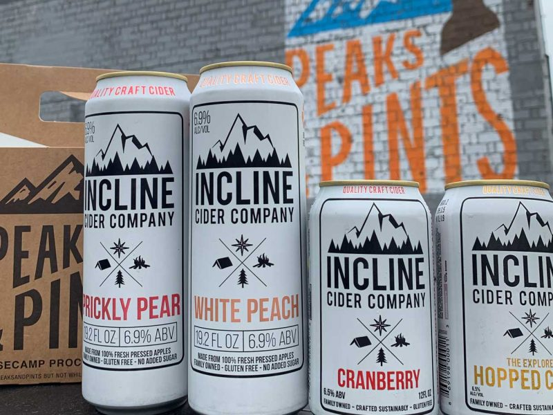 Peaks-and-Pints-Pints-Pilot-Program-Incline-Cider-On-the-Fly