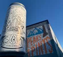 Pelican-Bronze-God-Tacoma