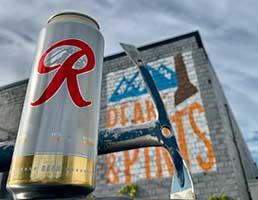 Rainier-Beer-Mt-Rainier-Infinity-Loop