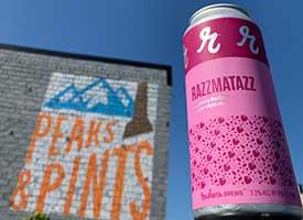 Reubens-Razzmatazz-Raspberry-Tacoma