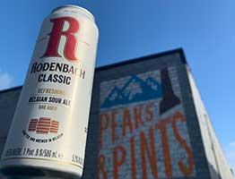 Rodenbach-Classic-Tacoma