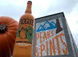 Rogue-Pumpkin-Patch-Ale-Tacoma