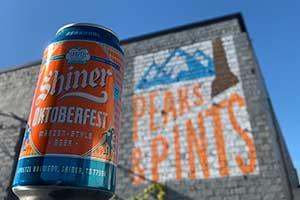 Shiner-Oktoberfest-Tacoma
