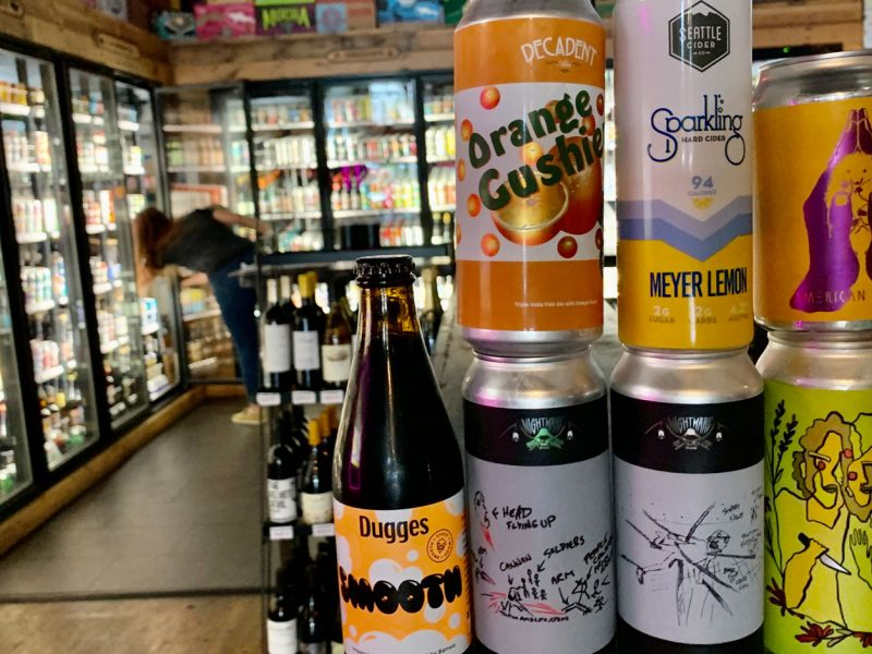 Stillwater-For-Love-and-Regret-Saison-TAcoma