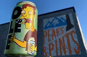 Tacoma-Brewing-Mo-Pale-Ale