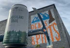 Two-Beers-Wonderland-Trail-IPA-Mt-Rainier-Infinity-Loop