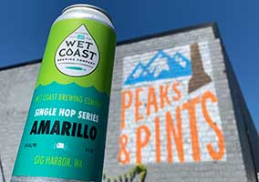 Wet-Coast-Amarillo-Single-Hop-IPA-Tacoma