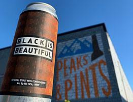 Wingman-Black-Is-Beautiful-Tacoma
