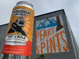 Wingman-Hop-of-the-Walk-Juice-Tacoma