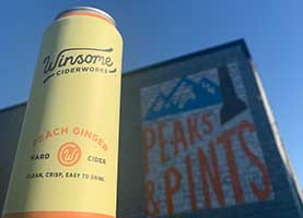 Winsome-Peach-Ginger-Tacoma